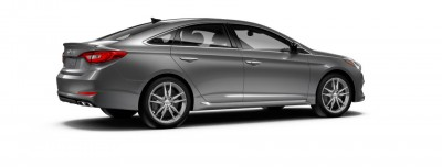 2015_sonata_sport_20t_ultimate_shale_gray_022