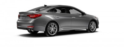 2015_sonata_sport_20t_ultimate_shale_gray_023