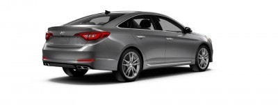 2015_sonata_sport_20t_ultimate_shale_gray_024