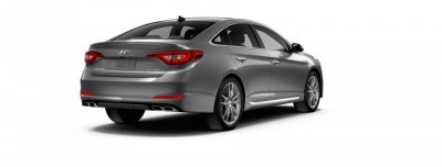 2015_sonata_sport_20t_ultimate_shale_gray_025
