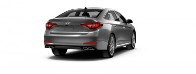 2015_sonata_sport_20t_ultimate_shale_gray_026