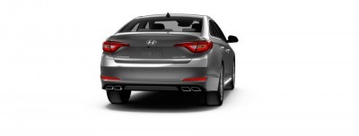 2015_sonata_sport_20t_ultimate_shale_gray_027