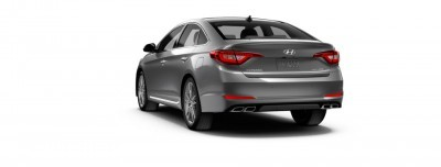 2015_sonata_sport_20t_ultimate_shale_gray_030