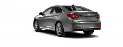 2015_sonata_sport_20t_ultimate_shale_gray_031