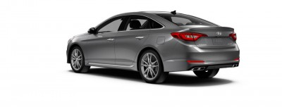 2015_sonata_sport_20t_ultimate_shale_gray_032