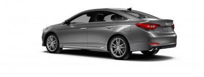 2015_sonata_sport_20t_ultimate_shale_gray_033