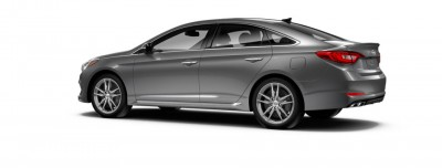 2015_sonata_sport_20t_ultimate_shale_gray_034