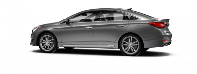 2015_sonata_sport_20t_ultimate_shale_gray_035
