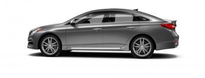 2015_sonata_sport_20t_ultimate_shale_gray_036