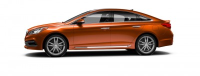 2015_sonata_sport_20t_ultimate_urban_sunset_002