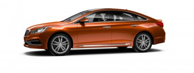 2015_sonata_sport_20t_ultimate_urban_sunset_003