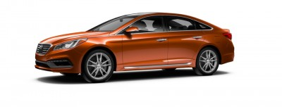 2015_sonata_sport_20t_ultimate_urban_sunset_004