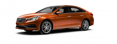 2015_sonata_sport_20t_ultimate_urban_sunset_005