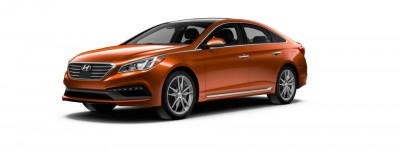2015_sonata_sport_20t_ultimate_urban_sunset_006