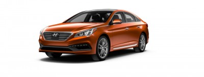 2015_sonata_sport_20t_ultimate_urban_sunset_007