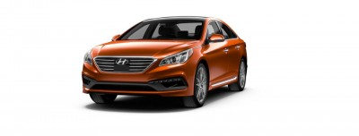 2015_sonata_sport_20t_ultimate_urban_sunset_008