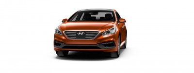 2015_sonata_sport_20t_ultimate_urban_sunset_009