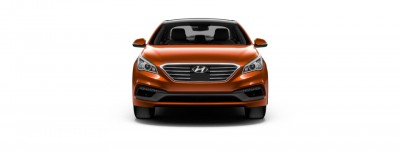 2015_sonata_sport_20t_ultimate_urban_sunset_010