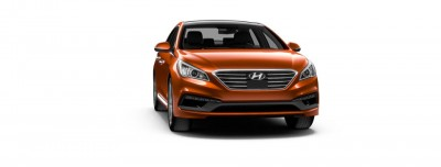 2015_sonata_sport_20t_ultimate_urban_sunset_011