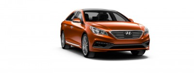 2015_sonata_sport_20t_ultimate_urban_sunset_012