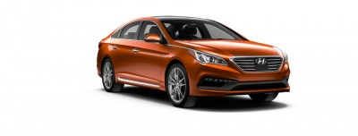 2015_sonata_sport_20t_ultimate_urban_sunset_013