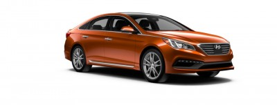 2015_sonata_sport_20t_ultimate_urban_sunset_014