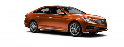 2015_sonata_sport_20t_ultimate_urban_sunset_015