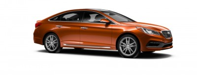 2015_sonata_sport_20t_ultimate_urban_sunset_016