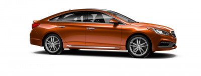 2015_sonata_sport_20t_ultimate_urban_sunset_017