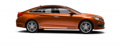 2015_sonata_sport_20t_ultimate_urban_sunset_018