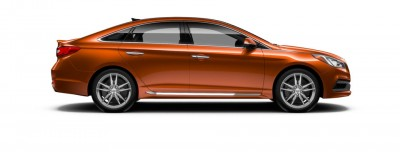 2015_sonata_sport_20t_ultimate_urban_sunset_019