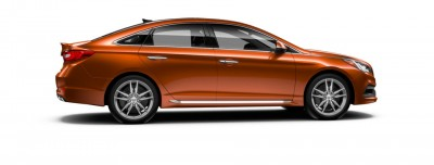 2015_sonata_sport_20t_ultimate_urban_sunset_020