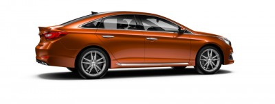 2015_sonata_sport_20t_ultimate_urban_sunset_021