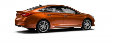 2015_sonata_sport_20t_ultimate_urban_sunset_022