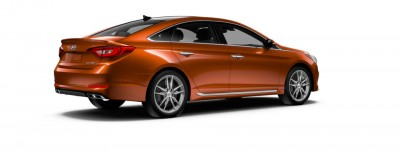 2015_sonata_sport_20t_ultimate_urban_sunset_023