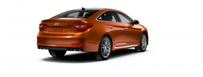 2015_sonata_sport_20t_ultimate_urban_sunset_025