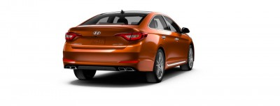2015_sonata_sport_20t_ultimate_urban_sunset_026
