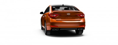 2015_sonata_sport_20t_ultimate_urban_sunset_029