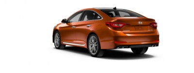 2015_sonata_sport_20t_ultimate_urban_sunset_031