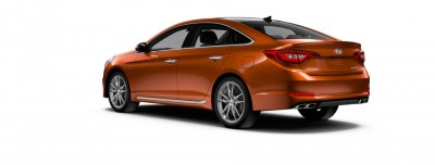 2015_sonata_sport_20t_ultimate_urban_sunset_032