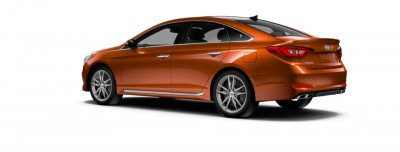 2015_sonata_sport_20t_ultimate_urban_sunset_033