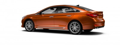 2015_sonata_sport_20t_ultimate_urban_sunset_034