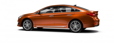 2015_sonata_sport_20t_ultimate_urban_sunset_035