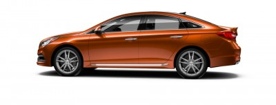 2015_sonata_sport_20t_ultimate_urban_sunset_036