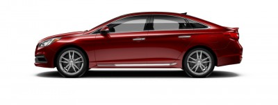 2015_sonata_sport_20t_ultimate_venetian_red_001