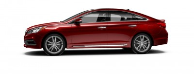 2015_sonata_sport_20t_ultimate_venetian_red_002