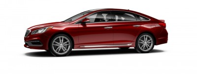 2015_sonata_sport_20t_ultimate_venetian_red_003