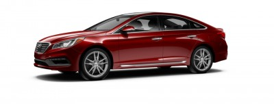 2015_sonata_sport_20t_ultimate_venetian_red_004