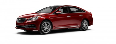 2015_sonata_sport_20t_ultimate_venetian_red_005