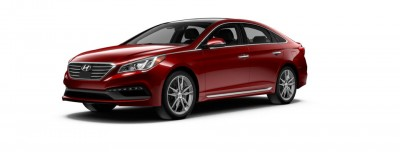 2015_sonata_sport_20t_ultimate_venetian_red_006